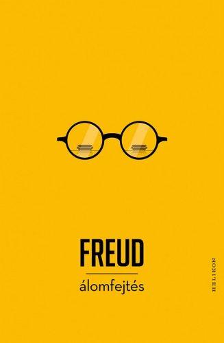 Sigmund Freud - Álomfejtés