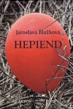 Jaroslava Blažková - Hepiend