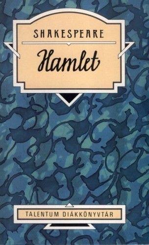 Arany János - Hamlet