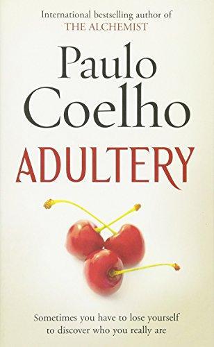 Paulo Coelho - Adultery