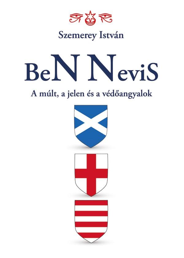 Szemerey István - BeN Nevis