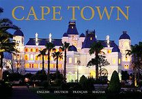 Kolozsvári Ildikó - Cape Town