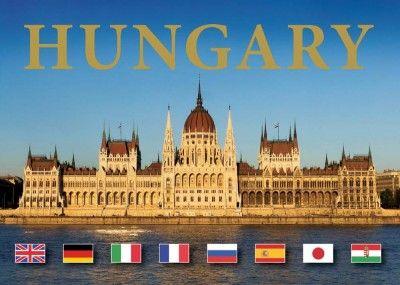 Kolozsvári Ildikó - Hungary