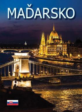 Kolozsvári Ildikó - Maďarsko