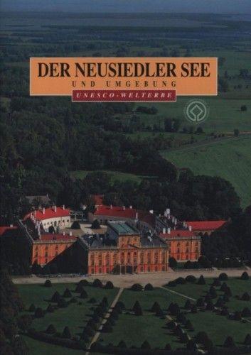Dékány Tibor - Der Neusiedler See und Umgebung
