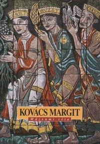 Vadas József - Kovács Margit - Múzeumi séta
