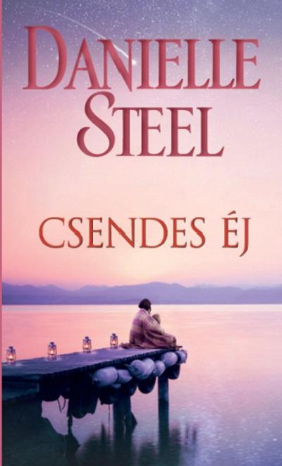 Danielle Steel - Csendes éj