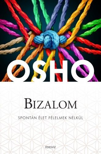 Osho - Bizalom