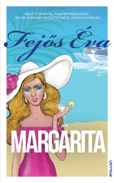 Fejős Éva - Margarita