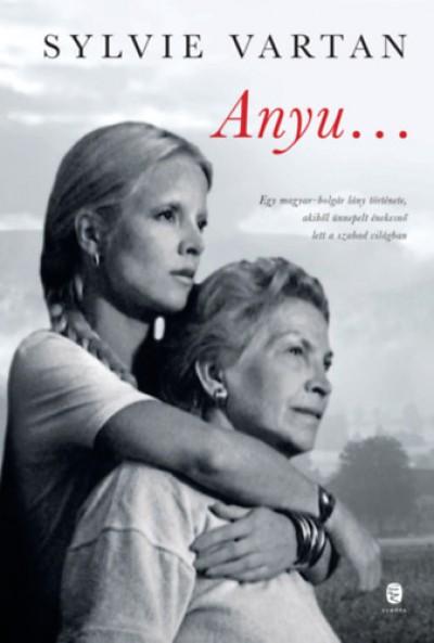 Sylvie Vartan - Anyu...