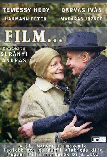 Film… - DVD