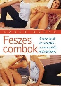 Karen Burke - Feszes combok