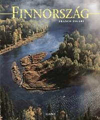 Franco Figari - Finnország