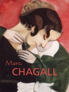 Sylvie Forestier - Marc Chagall