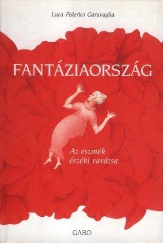 Luca Federico Caravaglia - Fantáziország