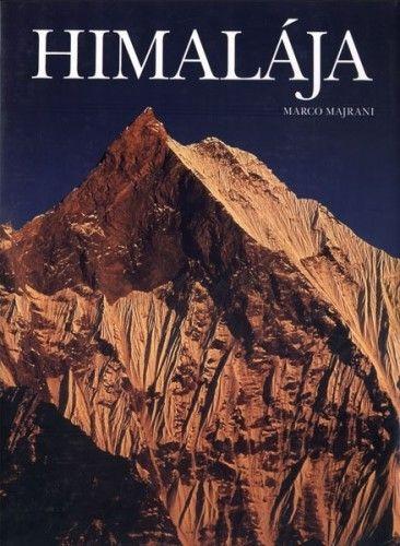 MAJRANI MARCO - Himalája