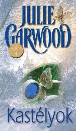Julie Garwood - Kastélyok