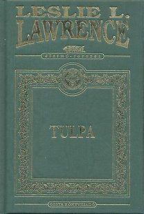 Leslie L. Lawrence - Tulpa