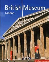 Luca Mozzati - British Museum, London