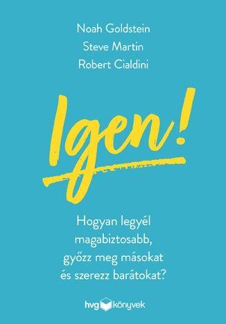 Noah Goldstein - Igen!