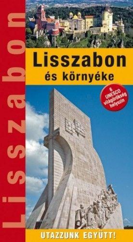 Dutkó András - Lisszabon és környéke