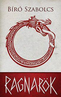 Bíró Szabolcs - Ragnarök