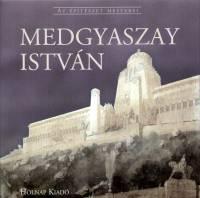 Potzner Ferenc - Medgyaszay István