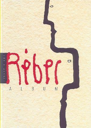 Réber Album