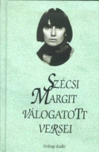 Tarján Tamás - Szécsi Margit válogatott versei