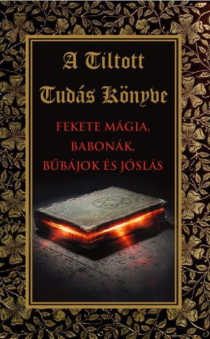 Fraternitas Mercurii Hermetis - A tiltott tudás könyve