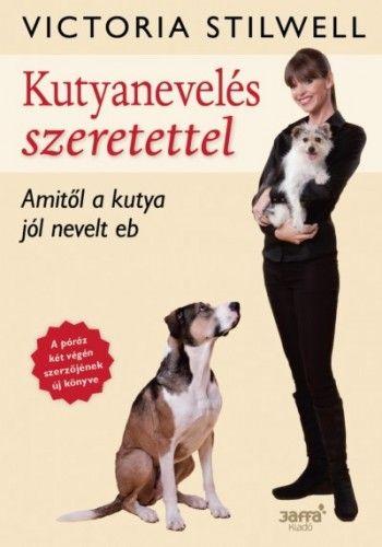 Stilwell Victoria - Kutyanevelés szeretettel