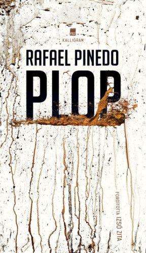 Rafael Pinedo - Plop