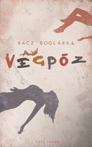 Rácz Boglárka - Végpóz