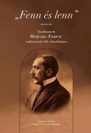 Müller Péter - Fenn és lenn