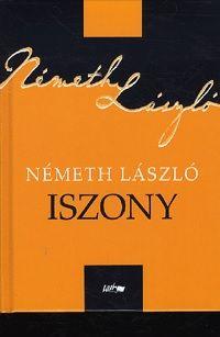 Németh László - Iszony