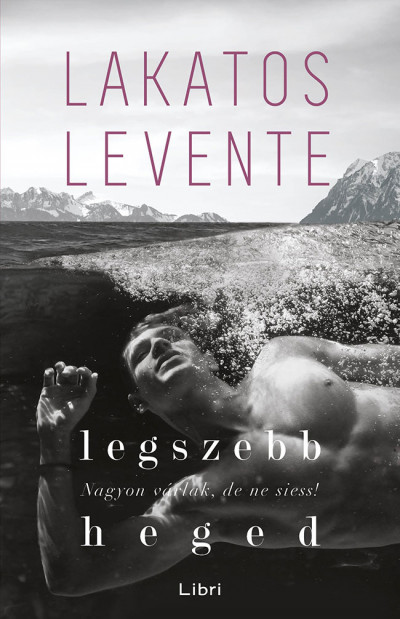 Lakatos Levente - Legszebb heged