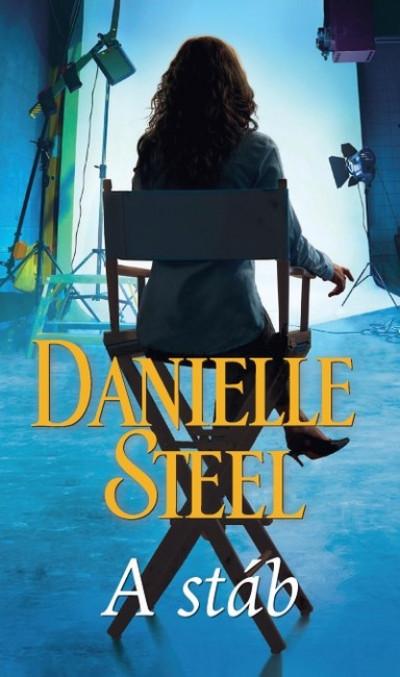 Danielle Steel - A stáb