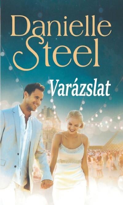 Danielle Steel - Varázslat
