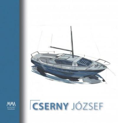 Keserű Katalin - Cserny József
