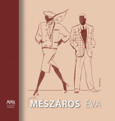 Simonovics Ildikó - Mészáros Éva