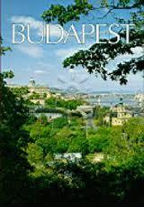 Dercsényi Balázs - Budapest