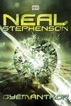 Neal Stephenson - Gyémántkor 1-2.