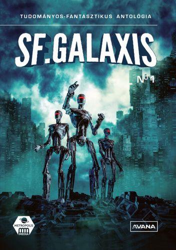 SF. Galaxis