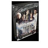 Julius Caesar Díszdoboz - DVD