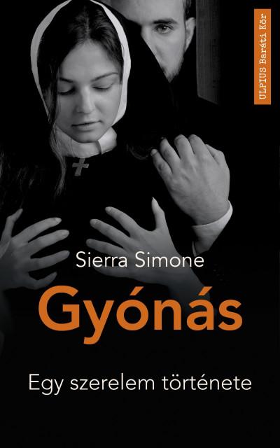 Sierra Simone - Gyónás