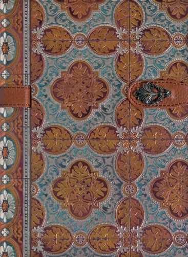 Boncahier - Azulejos de Portugal - 55289