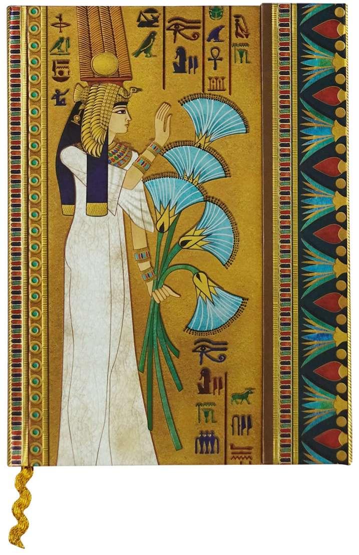 Boncahier - Egipto - 50253