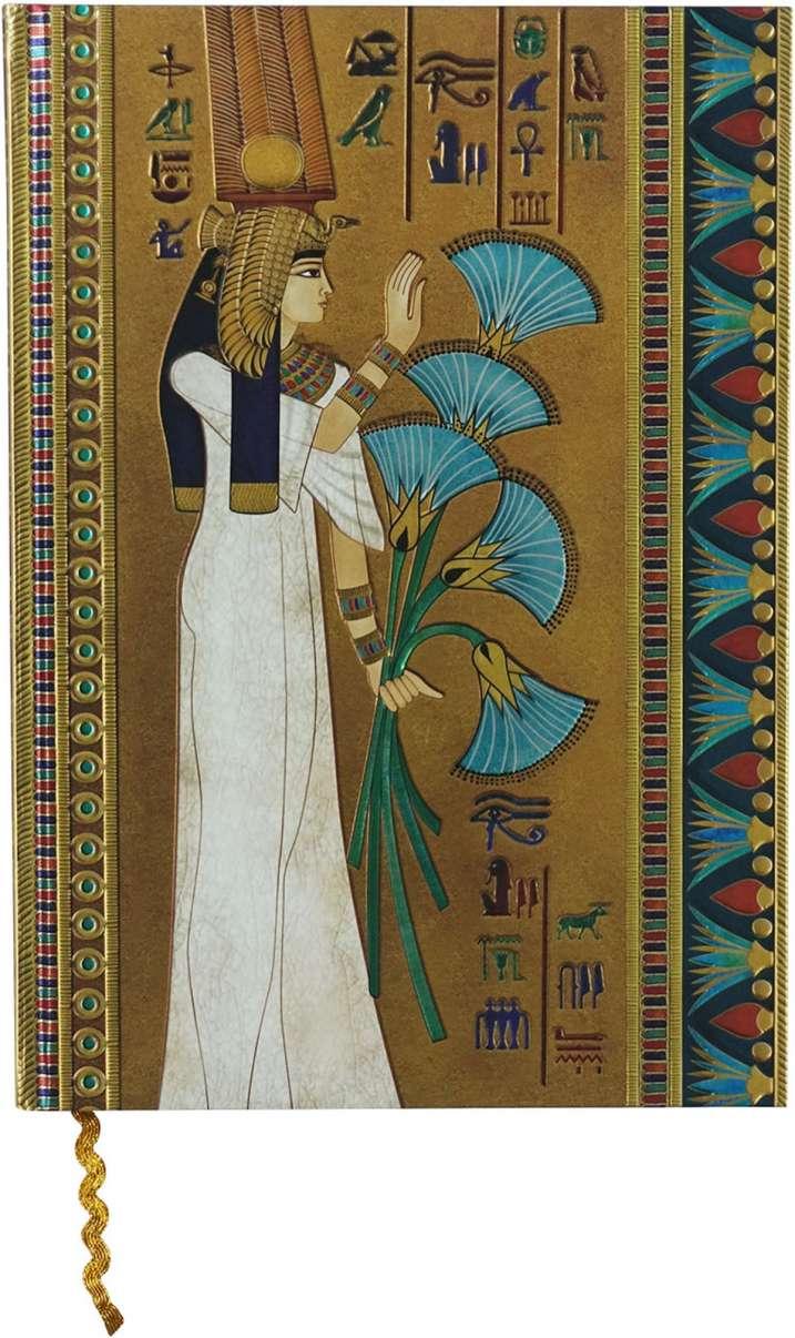 Boncahier - Papiro - 50277
