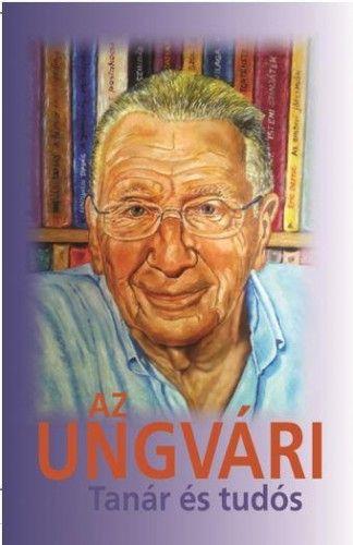 Benedek István Gábor - Ungvári