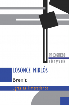 Losoncz Miklós - Brexit
